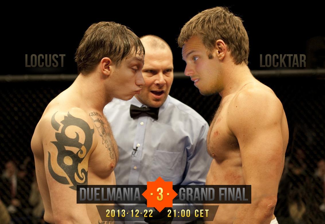 http://blaps.se/qw/duelmania3_grandfinals.png