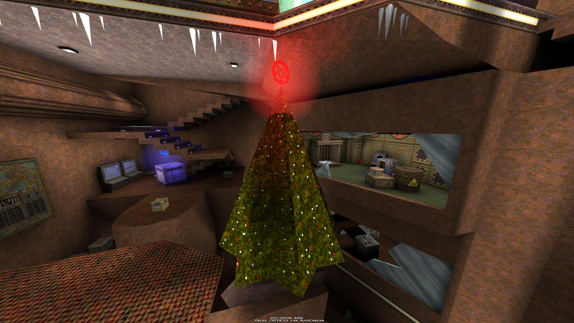 http://blaps.se/qw/map/terrorbaum/tb2.jpg
