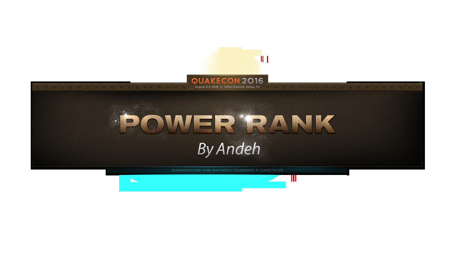 http://blaps.se/qw/qcon/powerrank.png