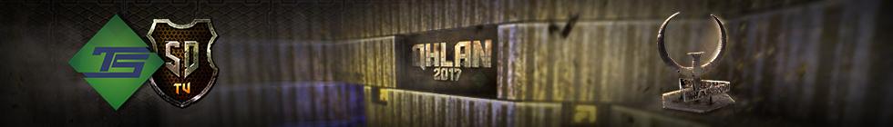 http://blaps.se/qw/qh17/banner-qwnu-qhlan2017_2.png