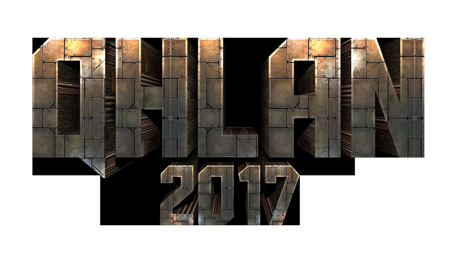 http://blaps.se/qw/qh17/logo-full-alpha.png