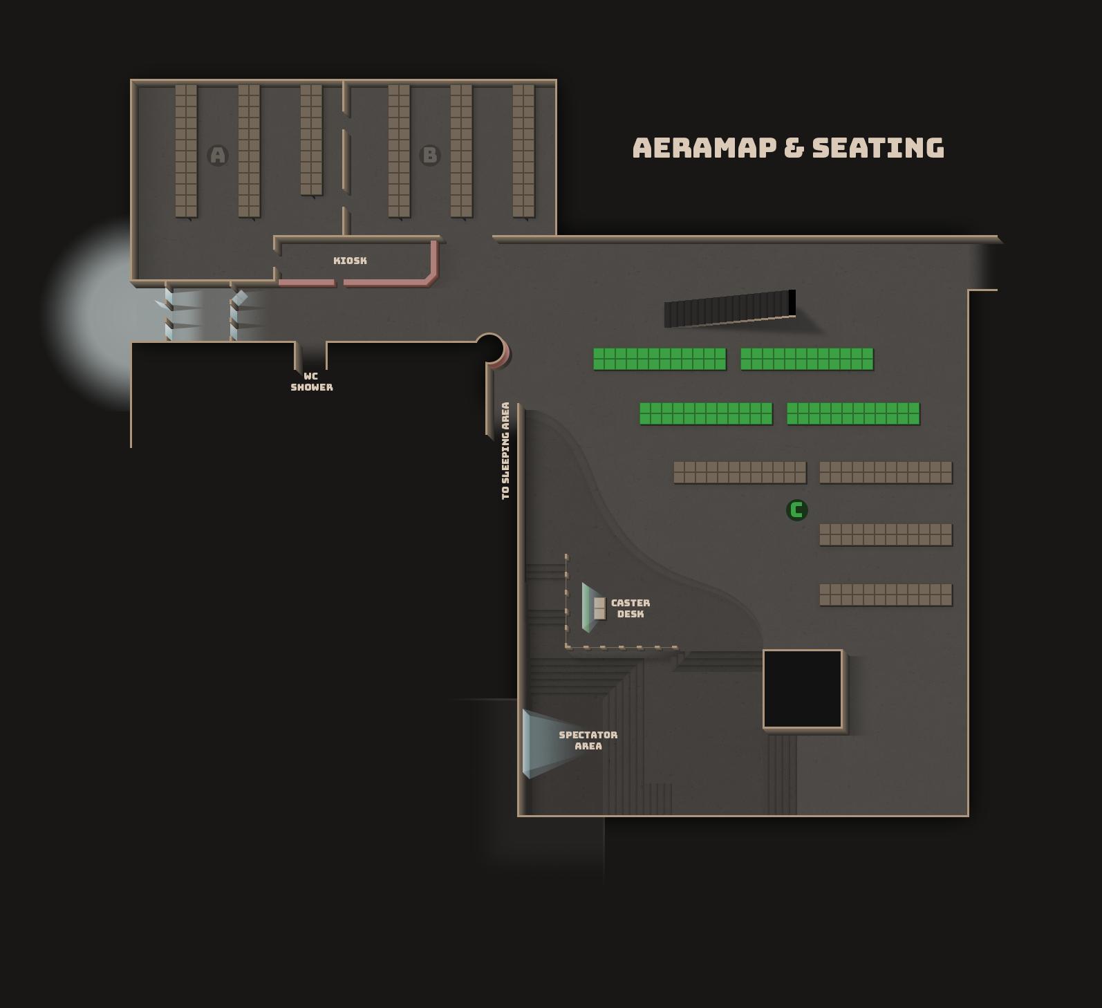 http://blaps.se/qw/qh17/seatmap.png