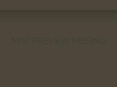 http://blaps.se/qw/qtv/icons/levelshot_missing.jpg