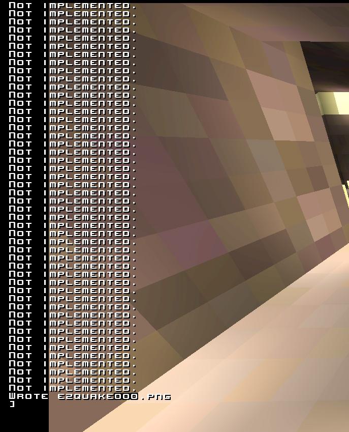 http://blaps.se/qw/screenshots/not_implemented.jpg